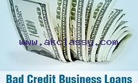 Business/Financial Services Financial Service To Individuals