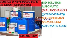 ((******))((+27640409447))S4 luminous for cleaning  defaced currency notes in Botswana