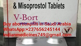 +237656245144-200mcg cytotec misoprostol for sale in kuwait city