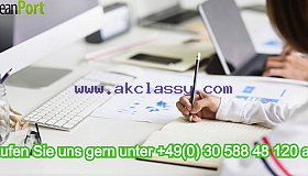 Avail Local SEO Berlin Service for Enhancing Business Promotion