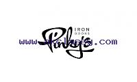 Pinky's Iron Doors City Spotlight: Chicago, Illinois - Pinky's Iron Doors