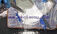 High Top Quality fish scale cocaine and fentanyl powder for sale online