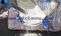 Buy Top Quality Cocaine Online
