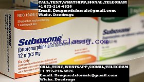 Zero Prescription Suboxone 8mg Whatsapp.+1 872-216-6826