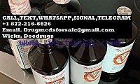 Actavis Syrup 16oz Overnight Near Me Whatsapp.+1 832-554-6292