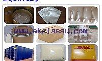 Buy Crystal Meth Online | Buy Ketamine Online | Buy Flakka Online Casey, Call / Text / WhatsApp : +1(904) 323-1239