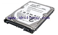 Laptop Hard Disk Recovery by Professional at Alwasat4pc