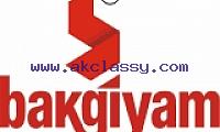 Sg Iron Casting Manufacturers in USA, Europe - Bakgiyam Engineering