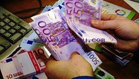 euro_notes_grid.jpg