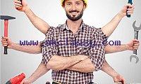 Property Maintenance Dubai