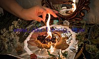 Dr kafube spells caster and traditional healer ((+27731222866)))