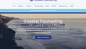 coastalcounselinggroup.com_grid.png