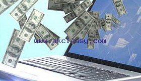 PERSONAL LOAN INSTANT CASH LOAN PAYDAY LOAN BUSINESS LOANS
