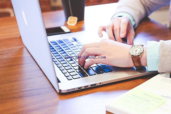 Get Plagiarism free essays, thesis, and research proposal at best price with Source Essay