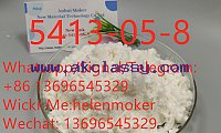 High Quality  New BMK CAS 5413-05-8/16648-44-5 with Low Price