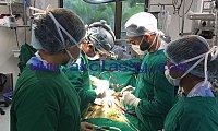 Get Best Heart Surgery in India – Wockhardt Hospitals International