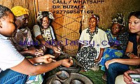 ''+27769581169'' Powerful Traditional Healer, Sangoma, Lost Love Spells in New York, Nairobi, London, Ottawa, Sydney
