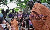 ''+27769581169'' Powerful Traditional Healer, Lost Love Spells Sangoma in Bryanston Sandton, Randburg, Krugersdorp, Johannesburg South Africa - Worldwide