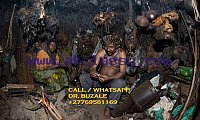 ''+27769581169'' Powerful Traditional Healer, Lost Love Spells Sangoma in Bryanston Sandton, Randburg, Krugersdorp, Johannesburg South Africa - Worldwide