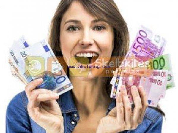 QUICK LOAN OFFER BORROW MONEY QUICK LOAN OFFER