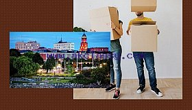 Find_the_Most_Reliable_Movers_in_Lewiston_for_the_Moving_Job_grid.jpg