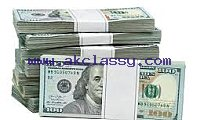 Loan & credit available within 24 hours