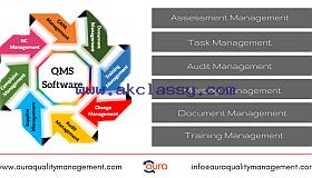 Aura_Quality_Management_grid.png