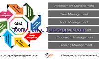 Quality Audits Management Software | Audit Management Solutions