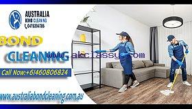 Bond_Cleaning_Brisbane_grid.jpg