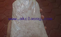 Buy crystal methamphetamine ( ICE ),  pure MDMA,  Cocaine,