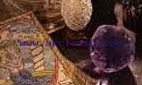 ௸$`BRING BACK LOST LOVE SPELL CASTER, +256783573282 IN MANITOB USA, UK Kuwait,