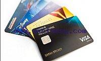 Testing Credit Card Generator And Validator