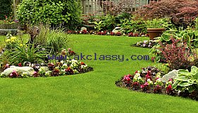 Best Landscape Consultants and Architecture Firms in Middle East