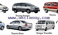 MYSORE TAXI & TRAVEL SERVICES WELCOME TO TRAVEL TIME CAR RENTAL SERVICES MYSORE TAXI & TRAVEL SERVICES