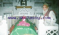 EFFECTIVE WAZIFA TO BRING LOST LOVE BACK +91-9881517862