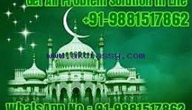mohammadalikhan_2_grid.jpg