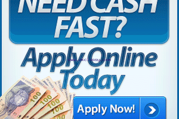 Get The Lowest Emi Personal//business Loan Here