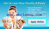LOAN WITHOUT COLLATERAL . FAST APPROVAL