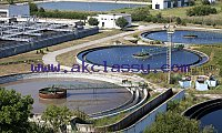Water treatment plant manufacturers Ahmedabad, Ultra filtration plant manufacturer