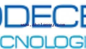 codecelllogo_grid.png