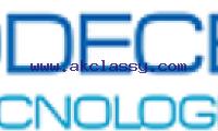 CodeCell Technologies Software Development Company