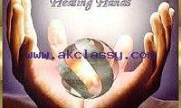 Spiritual healer and palm reader +27730477682
