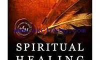 Spiritual healer and palm reader +27730477682