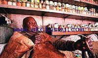 @@@TRADITIONAL SPRITUAL HEALER IN JOHANNESBURG  PRETORIA CALL +27605775963&&&