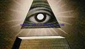$$$$ JOIN ILLUMINATI TEMPLE AND GET RICH IN CANADA/USA/UK/SOUTHAFRICA/DUBAI/KUWAIT))))