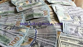 HIGH QUALITY COUNTERFEIT MONEY FOR SALE,BUY COUNTERFEIT MONEY