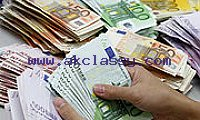 DO YOU NEED AN URGENT LOAN IF YES APPLY FOR A LOAN NOW!