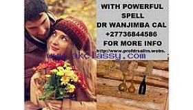 UK SYDNEY USA NO 1 LOST LOVE SPELL CASTER .+27736844586