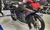 Yamaha YZF R15 V3 Motorcycle WHATSAPP CHAT :- +1 (631) 573-5778